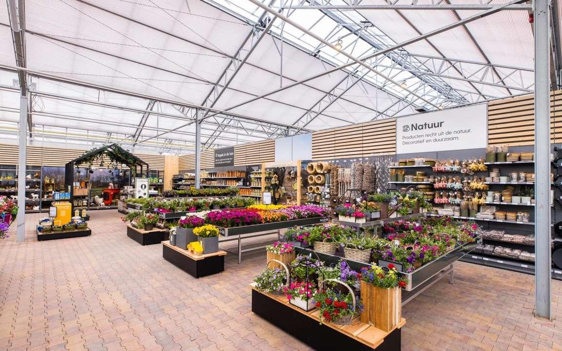 Breng leven in je tuin | Natuurlijk Tilburg